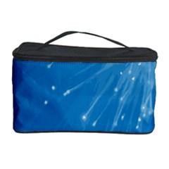 Big Bang Cosmetic Storage Case by ValentinaDesign