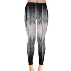 Light Leggings  by ValentinaDesign