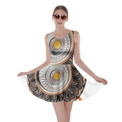 Lighting Commercial Lighting Skater Dress