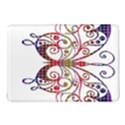 Butterfly Nature Abstract Beautiful Samsung Galaxy Tab Pro 10.1 Hardshell Case View1