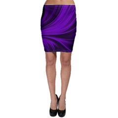 Colors Bodycon Skirt by ValentinaDesign