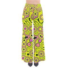 Bubble Fun 17d Pants by MoreColorsinLife