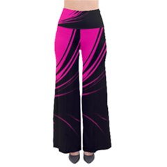 Colors Pants by ValentinaDesign