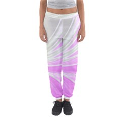 Colors Women s Jogger Sweatpants by ValentinaDesign