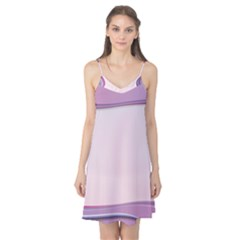 Background Image Greeting Card Heart Camis Nightgown