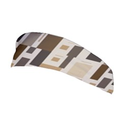 Pattern Wallpaper Patterns Abstract Stretchable Headband