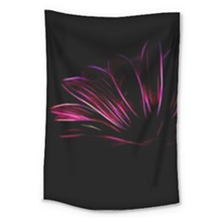 Pattern Design Abstract Background Large Tapestry