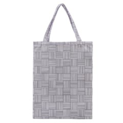 Flooring Household Pattern Classic Tote Bag