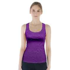 Texture Background Backgrounds Racer Back Sports Top