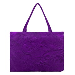 Texture Background Backgrounds Medium Tote Bag by Nexatart