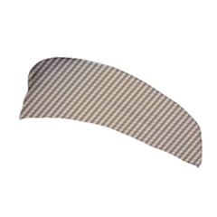 Pattern Background Stripes Karos Stretchable Headband
