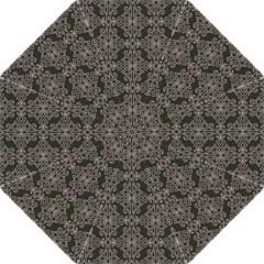 Line Geometry Pattern Geometric Folding Umbrellas
