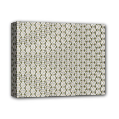 Background Website Pattern Soft Deluxe Canvas 14  X 11  by Nexatart