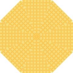 Pattern Background Texture Hook Handle Umbrellas (small)