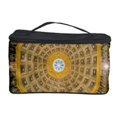 Arches Architecture Cathedral Cosmetic Storage Case