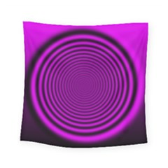 Background Coloring Circle Colors Square Tapestry (small)
