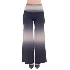 Decorative Pattern Pants by ValentinaDesign