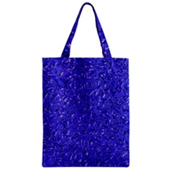 Sparkling Metal Art E Classic Tote Bag by MoreColorsinLife