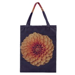 Art Beautiful Bloom Blossom Bright Classic Tote Bag