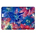 Wonderful Floral 22c Amazon Kindle Fire HD (2013) Hardshell Case View1