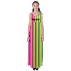 Vertical Blinds A Completely Seamless Tile Able Background Empire Waist Maxi Dress