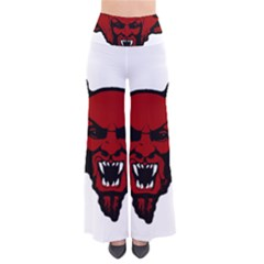 Dracula Pants by Valentinaart