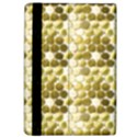 Cleopatras Gold Apple iPad Pro 12.9   Flip Case View4