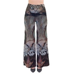 Cheshire Cat Pants by KAllan