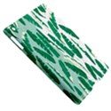 Banana Leaf Green Polka Dots Apple iPad 3/4 Hardshell Case (Compatible with Smart Cover) View5