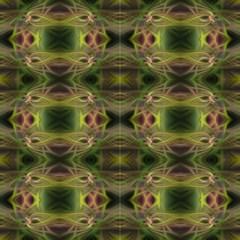 Color Of Life By Designsdeborah Fabric by Designsdeborah