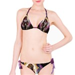 Radiant Summer  - Bikini