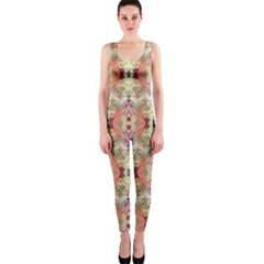 Illustrator Photoshop Watercolor Ink Gouache Color Pencil Onepiece Catsuit by Mariart