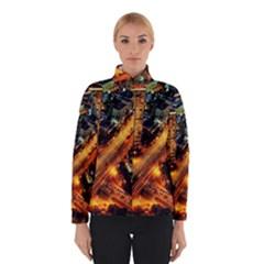 Hdri City Winterwear