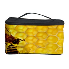 Sweden Honey Cosmetic Storage Case by BangZart