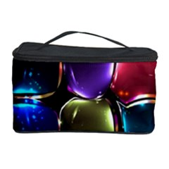 Stained Glass Cosmetic Storage Case by BangZart