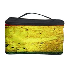 Five Wall Colour Cosmetic Storage Case by BangZart