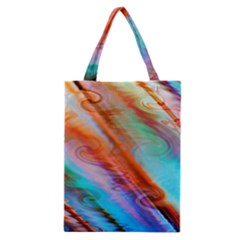 Cool Design Classic Tote Bag