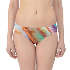 Cool Design Hipster Bikini Bottoms by BangZart