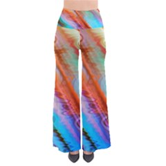 Cool Design Pants by BangZart