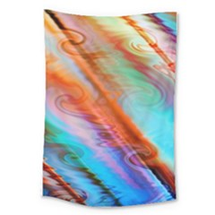 Cool Design Large Tapestry by BangZart