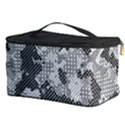 Camouflage Patterns Cosmetic Storage Case View3