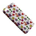 Cute Doodle Wallpaper Pattern iPhone 5S/ SE Premium Hardshell Case View5