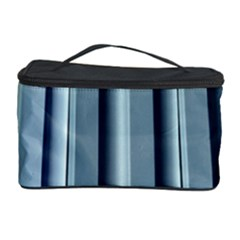 Shingle Roof Shingles Roofing Tile Cosmetic Storage Case