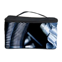 Motorcycle Details Cosmetic Storage Case by BangZart