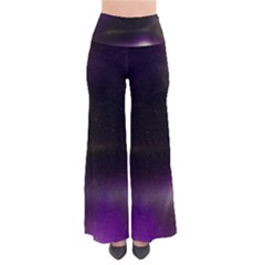 The Northern Lights Nature Pants