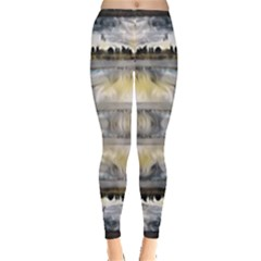Ekalina s sunset.jpg Leggings