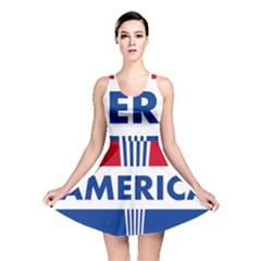 America 1769750 1280 Reversible Skater Dress by Colorfulart23
