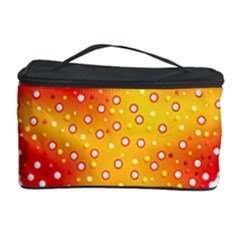 Starfish Cosmetic Storage Case by BangZart