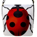 Ladybug Insects Flap Covers (S)  View1
