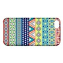 Tribal Print Apple iPhone 5C Hardshell Case View1